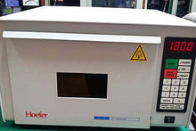 Hoefer UVC 500 UV Crosslinker