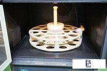 CEM MDS-2100 Microwave Digestio