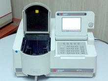 Beckman DU530 UV/Vis Spectropho