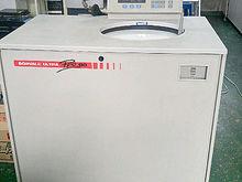 Dupont Sorvall Ultra Pro 80 Cen