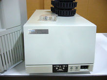 Waters HPLC 2695/2996
