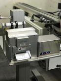 Azco Corp.Sur-Pak FG110 Cutter