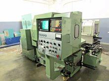 Ikegai-FX-20-w-Fanuc-6t-control