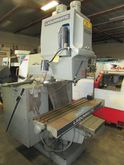 1990 Lagunmatic 310 CNC Mill