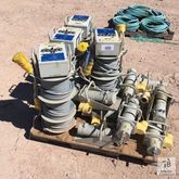 Schabmueller Electric Motors wi