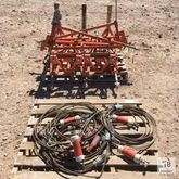 Cable Fall Arrest System [MIDLA
