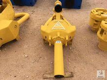 CE LA-300 Rotary Swivel