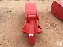 Sowa 250 Ton Block/Hook Combo