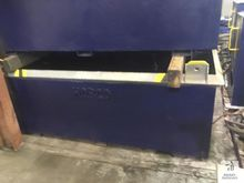 Transport Box for Dual Tools