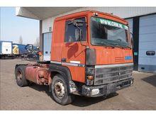 Used 1989 Renault Ma