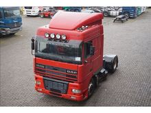 2000 DAF 95XF-380 4X2 Euro 2