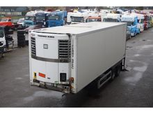 2006 Gray & Adams Thermo King S