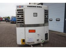 2006 THERMO KING Spectrum D/E K