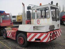 Used 1990 Douglas TE