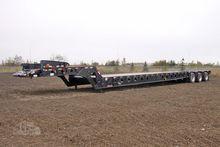 2014 DOEPKER 65T 24 Wh Tri-Driv