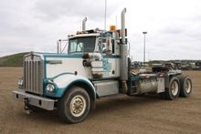 Used 1980 KENWORTH W