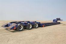 2013 PEERLESS 80 Ton 24 Wheel D