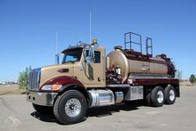 FORD 9700 #217