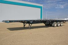 2007 LODE KING 51' Tri-Axle Pic