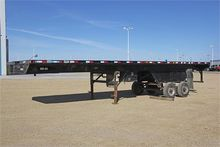 Used 2006 NORBERTS 3