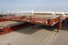 2010 STELLAR 60 Ton 24 Wheel Sc