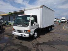 Used Isuzu 4HE1 for sale  Isuzu equipment & more | Machinio