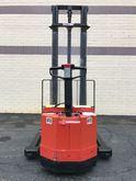 2000 Prime-Mover WSX25