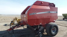 Used Case IH RB564 R