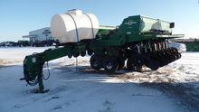 Great Plains 2N2410 Drill