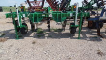 Great Plains 1300 Sub Soiler Ri