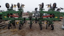 Lorenz 994 8R36 Row Crop Cultiv