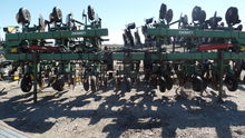 Lorenz 994 12R36-40 Row Crop Cu