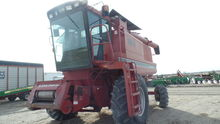 Used Case IH 1660 Co