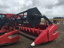 Used 2012 Case IH 30