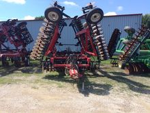 Used 2012 Case IH 33