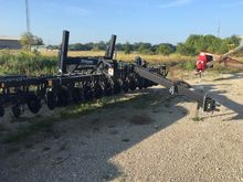 2013 Yetter 6320-S32-MW Coulter