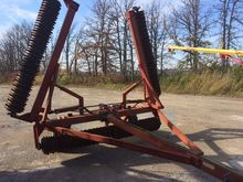 Used RJ 25 Foot Pack