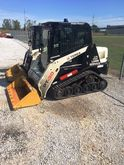 Used 2012 Terex PT30