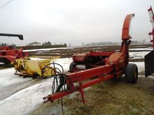 Used 1997 Holland 90