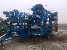 2013 Penta 200S Cultivator