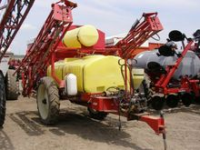 2000 Gregson PS75 Sprayer
