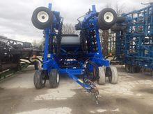 2015 New Holland P2085 Air Dril