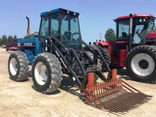 1995 Ford/New Holland 9030 Bi-D