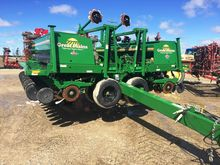 2014 Great Plains 2S-2600HDF 26