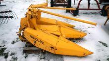 Used Holland 824 2 R