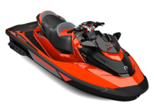 New 2017 RXT-X 300 Sea-Doo