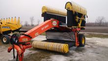 2006 ROC RT 950 30 Foot Windrow