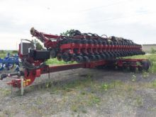 2013 Case Ih 1245 In Circleville Oh Usa
