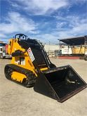 Used 2014 BOXER 322D