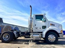 2009 STERLING A9500